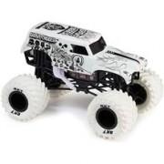 Monster Jam 1:24 Collector Trucks Grave Digger
