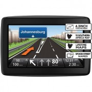 TomTom Start 20 Navigation GPS