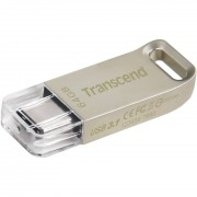 USB Flash Drive 64Gb - Transcend JetFlash 850S TS64GJF850S