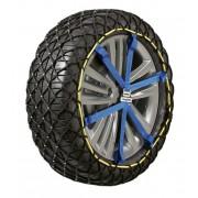 Michelin Cadenas MICHELIN 008301
