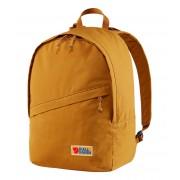 Fjallraven Dagrugzak Laptop Backpack Vardag 25 Bruin