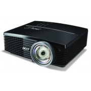 Projector S5200 ECO, CBII+, Bag, XGA, 3.5Kg, 2500:1, 3000Lm, Short Throw Acer