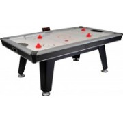 Air Hockey Dominator 7ft
