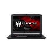 """Acer Predator Helios 300 G3-572-52VM - 15.6"""" - Core i5 7300HQ - 8 Go RAM - 1 To HDD - français"""
