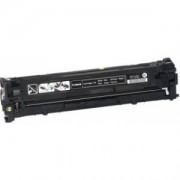 Тонер касета за Canon CRG716B Toner Cartridge for LBP5050, LBP5050n - CR1980B002AA - IT Image