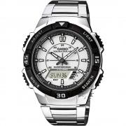 Мъжки часовник CASIO Digital Watches-AQ-S800WD-7E AQ-S800WD-7EV