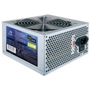 Sursa Tracer Be Cool 520W Silent