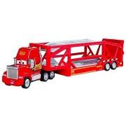 Verdák 3 Mack Kamion