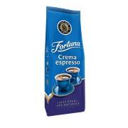 Fortuna Crema Espresso cafea boabe 1kg