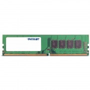 Memorie Patriot Signature Line 4GB DDR4 2400 MHz CL16