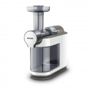 Philips Avance Collection HR1894/80