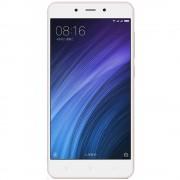 Telefon Mobil Xiaomi Redmi Note 4X, 64GB Flash, 4GB RAM, Dual SIM, 4G, Pink