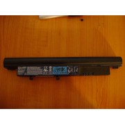 Baterie Laptop Acer Aspire 4410 AS09D31