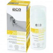 Eco Cosmetics Zonnebrandcreme SPF20