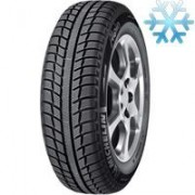 Zimska guma 14 Michelin 155/65 R14 75T TL Alpin A3 GRNX MI 672668