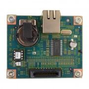 Kit Network Xerox 497K13770 pentru WorkCentre 5022/5019/5021B/5021U