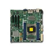 Supermicro Server board MBD-X10SRM-TF-O BOX