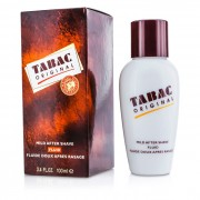 TABAC ORIGINAL AFTER SHAVE BALM 100 ML