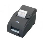 Epson TM-U220A (057): Serial, PS, EDG