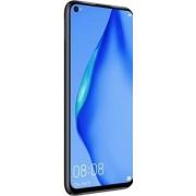 Huawei P40 lite - Smartphone - dual-SIM - 4G LTE - 128 GB - NM-kaart - CDMA / GSM