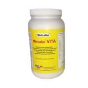 BIOTEKNA Melcalin Vita 1150g