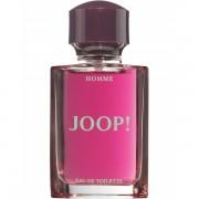 Joop Homme Eau De Toilette Spray 75ml