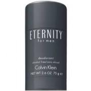 Calvin Klein Eternity for Men - Deodorant Stick 75 gram