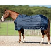 Horseware Liner 200 g