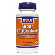 Super Antioxidants - 60 vcaps