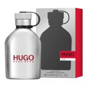 HUGO BOSS Hugo Iced eau de toilette 125 ml за мъже