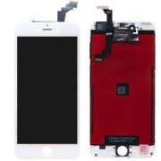 Дисплей + Тъч скрийн за Apple iPhone 6S Бял