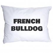 French Bulldog Örngott