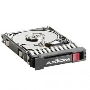 "Axiom 507125-B21-AX Disco Duro (2.5"", 146 GB, 10000 RPM)"