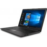 """HP 250 G7 Computer portatile Nero 39,6 cm (15.6"""") 1366 x 768 Pixel Intel® Core™ i3 di ottava generazione 8 GB DDR4-SDRAM 256 GB SSD Wi-Fi 4 (802.11n) Windows 10 Home"""
