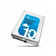 Seagate HDD, 10TB, 7200rpm, 256MB SGT-ST10000NM0016