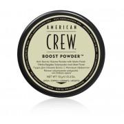 American Crew - Boost Powder
