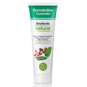 L.Manetti-H.Roberts & C. Spa Somatoline Cosmetic Snellente Natural Gel 250 Ml