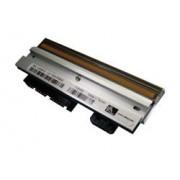 Cap de printare Zebra 90Xi II, 96Xi III, 110Xi III Plus 600DPI