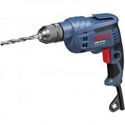 Bosch Professional GBM 10 RE 1 brzina-Bušilica 600 W