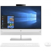 HP Pavilion All-in-One 24-xa0052no