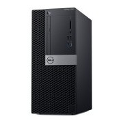 Dell Optiplex 5060 MT N046O5060MT_UBU