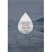Water Index: Design Strategies for Drought, Flooding and Contamination, Paperback