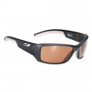 Julbo Run - Sportbrille - grau