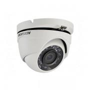 4u1 kamera Hikvision DS-2CE56C0T-IRMF