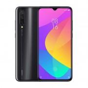Telemóvel Xiaomi Mi 9 Lite 4G 64Gb DS Grey EU