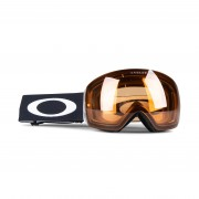 Oakley Skoterglasögon Oakley Flight Deck Mattsvart