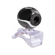 Вебкамера Defender C-090 Black 63090