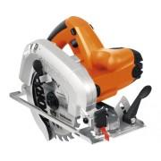 Fierastrau circular manual Worx WX425 1200W max. 55mm