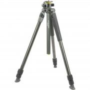 Vanguard Alta Pro 2 263CT 162cm 7kg 3-Section Carbon-Fiber Tripod karbonski stativ za fotoaparat