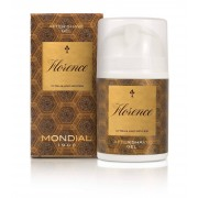 Mondial 1908 Mondial Florence After Shave Gel